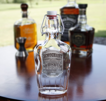 Engraved Whiskey Wine Beer Rocks Bar Glasses Barware, Groomsmen Gifts