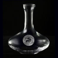 Marines Wine Decanter