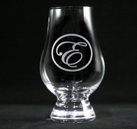 Monogram Glencairn Whisky Glass