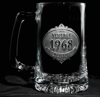 Personalized Engraved Birthday Gifts