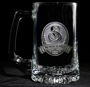 Personalized Gifts for Beer Lovers, Men