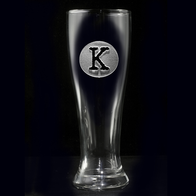 Pilsner Glasses, Beer Gifts for Men