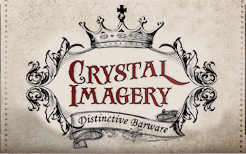 Crystal Imagery Engraved Barware Gifts, Glassware