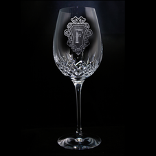 Waterford Crystal Engraved Gifts