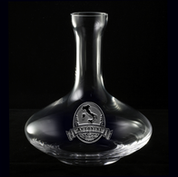 Wine Decanter Carafe