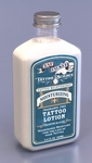 Tattoo Science Moisturizing Tattoo Maintenance Lotion (Fragrance Free)