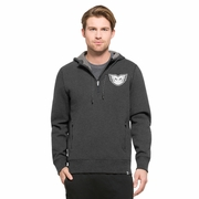 '47 Forward Compete Charcoal Grey  Phantoms hood