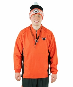 Players Collection Convertible Gamer Jacket