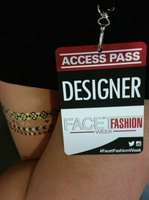 Facet Fashion Week