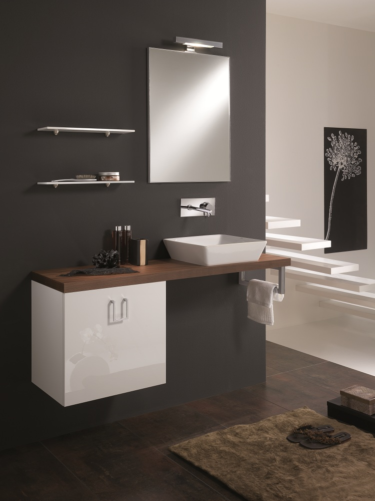rta knotty wholesale alder vanities glazed bathoom kitchen bath dark bathroom cabinets sink vanity