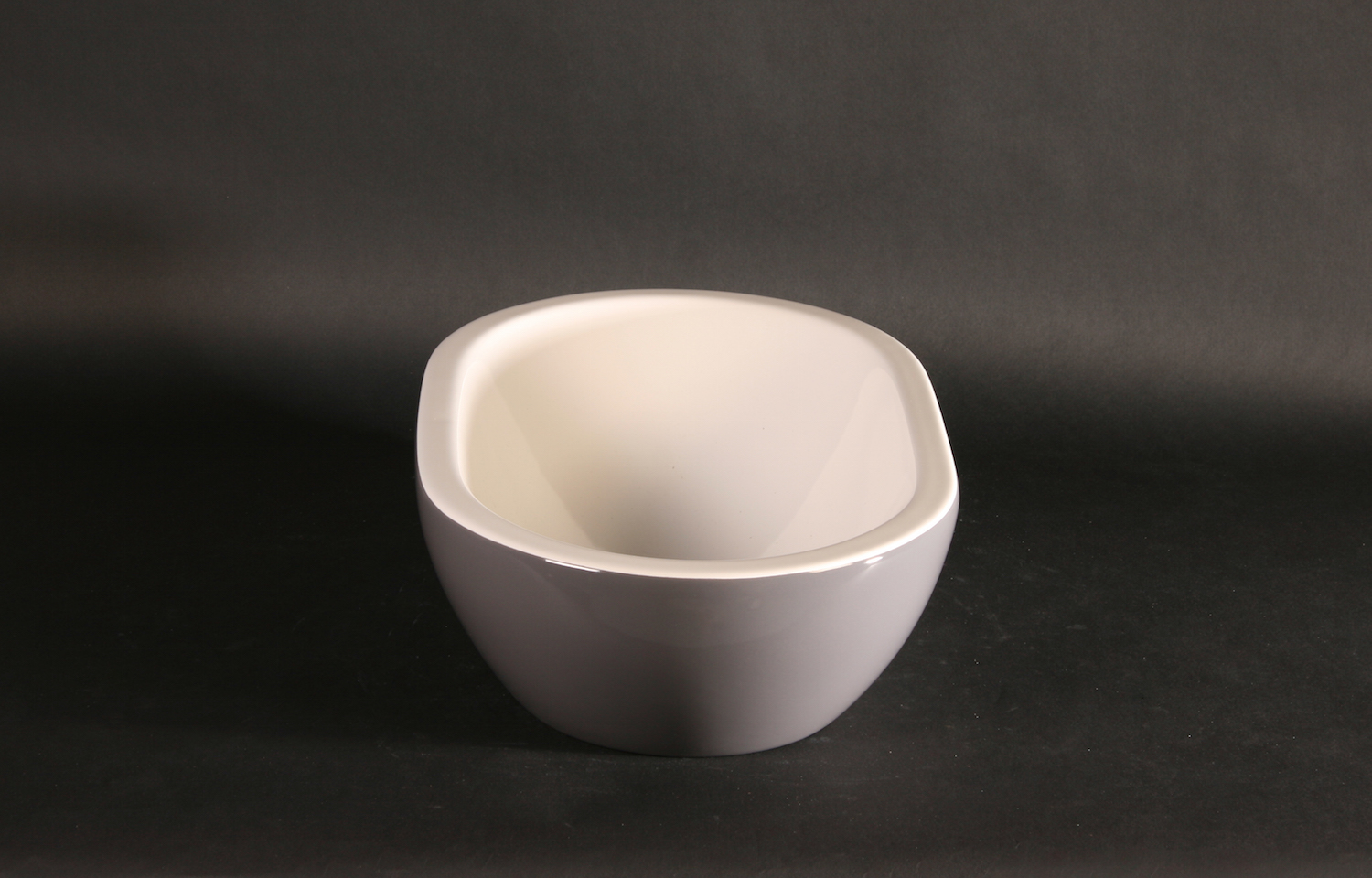 Luxury Ceramic Vessel Sink