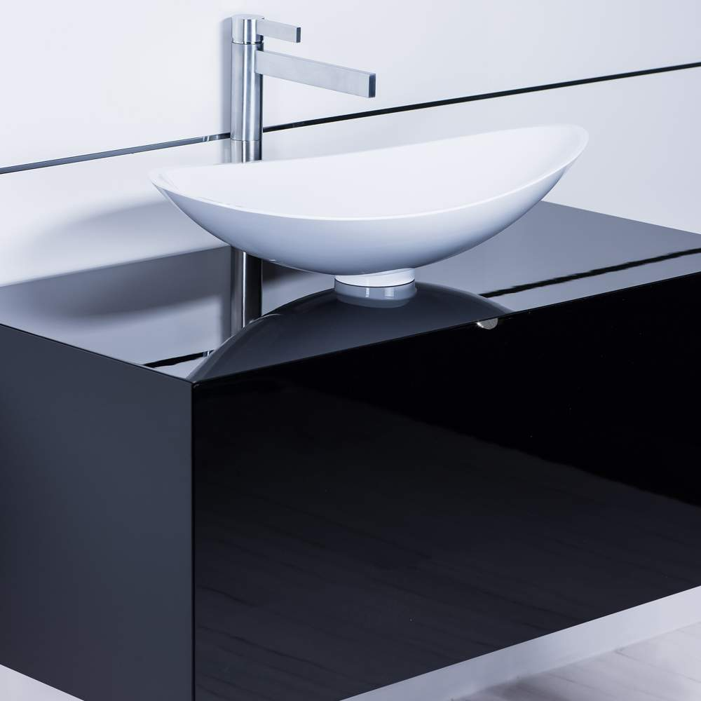 vanities small vanity tops bath modern shaker hung special custom design cabinets inch for ideas with wall mount sink bathroom