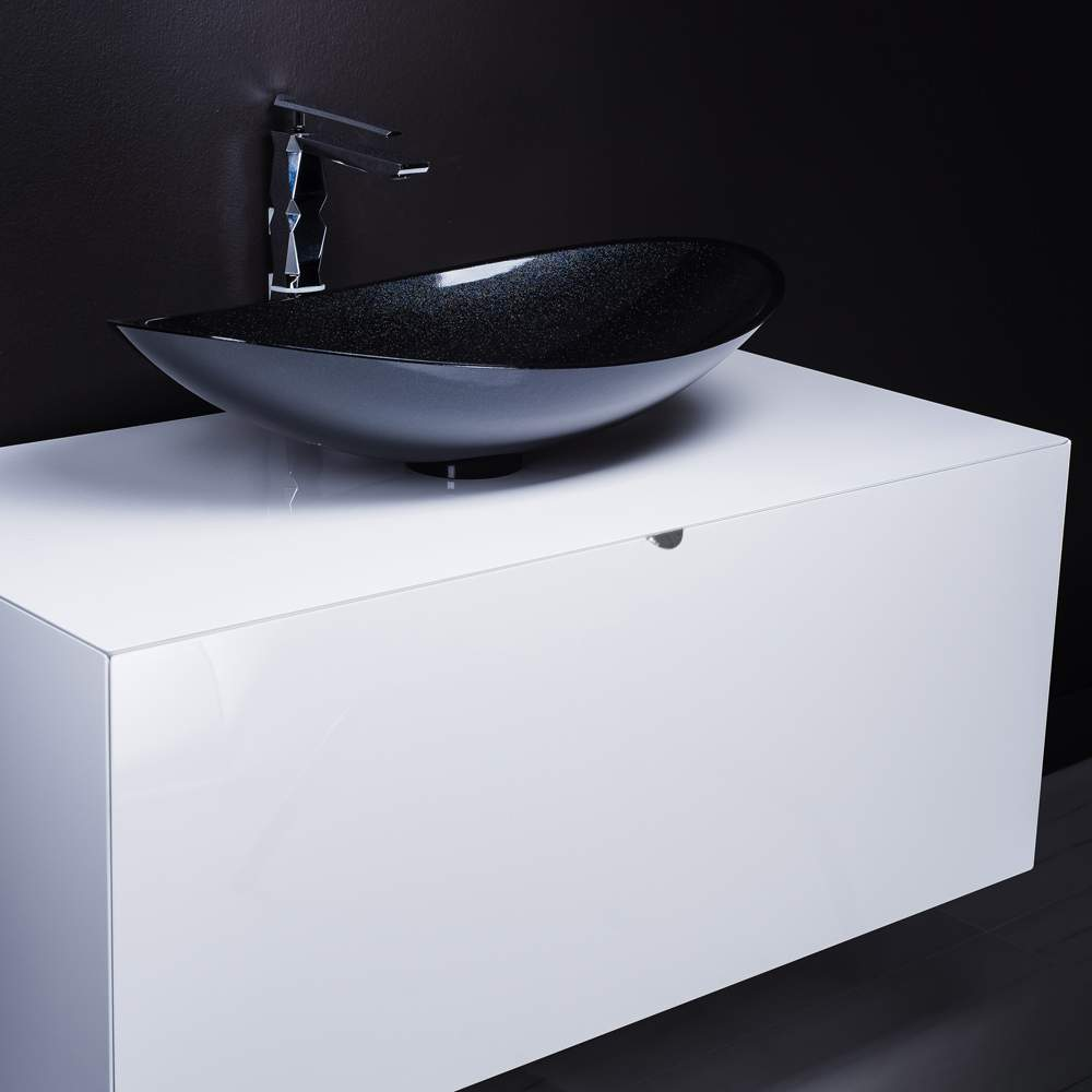top and undermount und pvn vanity marble sng white wh sink with single modern bathroom malibu