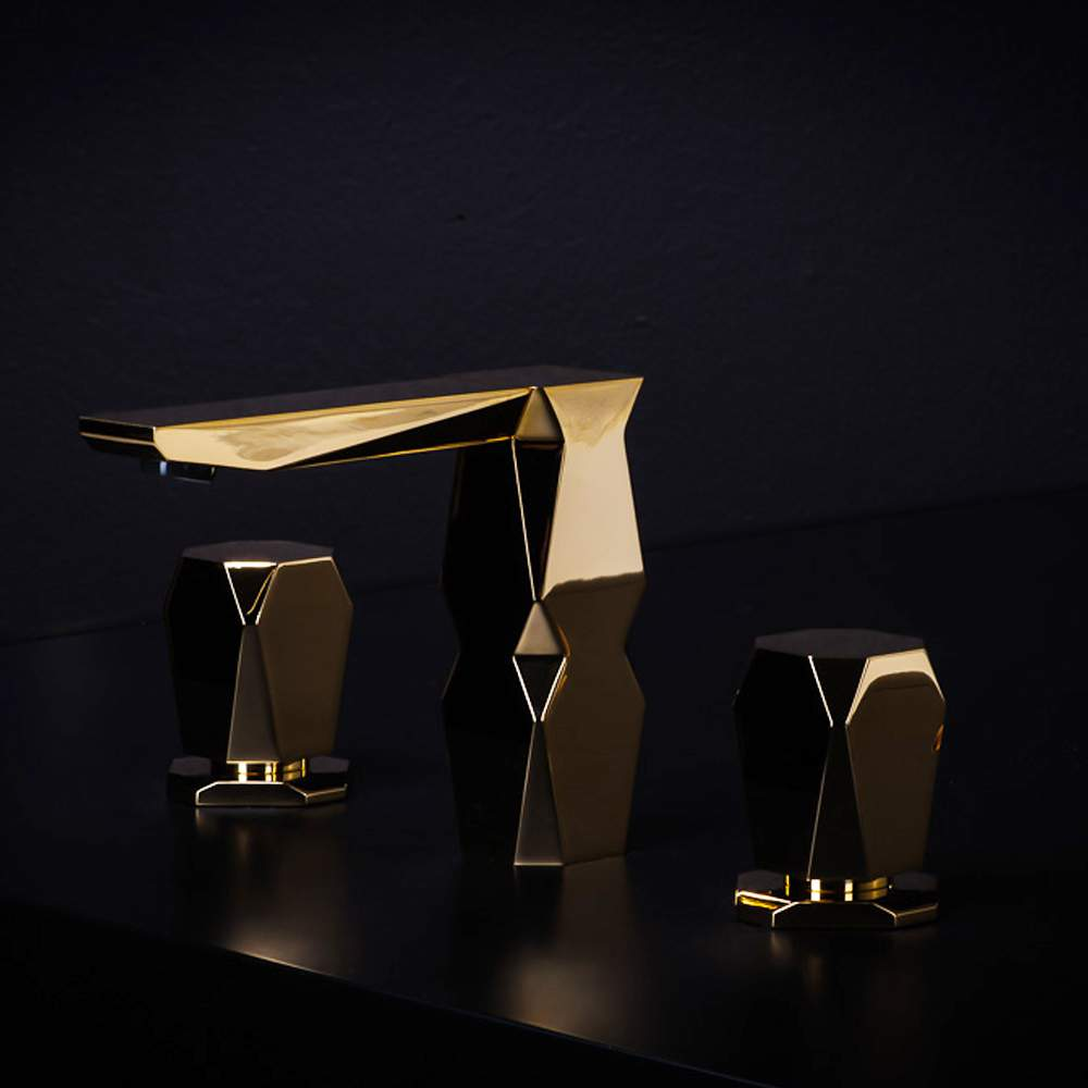 ultra modern faucets faucet design pictures designer bathroom for luxury