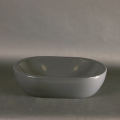 Midas Ceramic Anthracite Grey