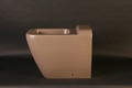 MODA Wall Mount TOILET COLORI | ARENARIA