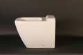 MODA Wall Mount TOILET COLORI | POMICE