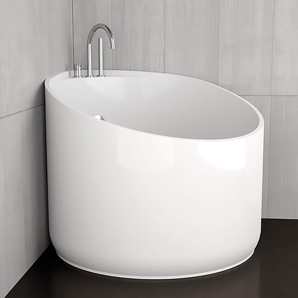 soaking bath plastic door foot tub access outstanding shower idea white and narrow to enclosures frameless small bathtub in tiny walk glass with convert bathtubs doors