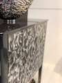 Murano Glass Vanity 36"