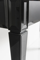 MURANO GLASS VANITY 55"
