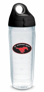 SMM 24oz. Tervis Tumbler Water Bottle