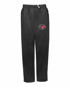 SMM Adult Track Pant