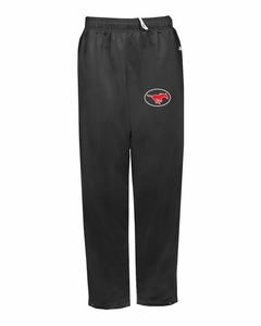 SMM Youth Track Pant