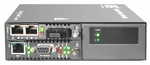 FRM220-CH02M, 2-Slot Chassis with Console