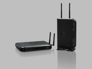 GW-732FW, Fiber and VoIP Integrated Access Device