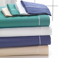 DreamFit Degree 2 Choice Natural Cotton Sheet Set