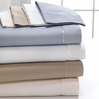 DreamFit Degree 4 Preferred Egyptian Cotton Sheet Set