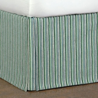 Niche by Eastern Accents Heston Bed Skirt