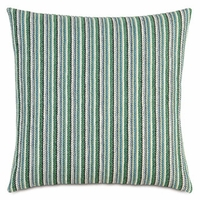 Niche by Eastern Accents Heston Square Accent Pillow