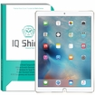 IQ Shield� Tempered Glass � iPad Pro 10.5  Glass Screen Protector  (2017)