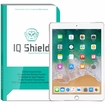 [3-Pack] IQ Shield® Tempered Glass – Apple iPad Pro 2 9.7 Glass Screen Protector