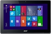 Acer Aspire Switch 11 V 2nd Gen