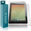 Acer Iconia Tab A700 Matte Anti-Glare Full Body Skin Protector