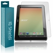 Acer Iconia Tab A700 Matte Anti-Glare Screen Protector
