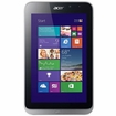 Acer Iconia W4 8""