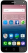 Alcatel One Touch Allura