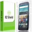 Alcatel Idol 4 LiQuid Shield Full Body Skin Protector