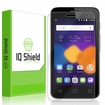 Alcatel OneTouch PIXI First LiQuid Shield Screen Protector