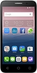 "Alcatel OneTouch POP 3 5"" 4G"