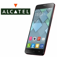 Alcatel Phones
