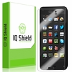 Amazon Fire Phone LIQuid Shield Screen Protector