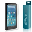 "Amazon Fire 7"" Matte Screen Protector (2015)"