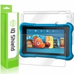 "Amazon Fire HD Kids Edition 6"" LiQuid Shield Full Body Protector Skin"