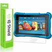 "Amazon Fire HD Kids Edition 6"" LiQuid Shield Screen Protector"