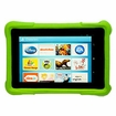 Amazon Fire HD Kids Edition 7""