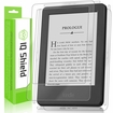 Amazon Kindle 2014 LiQuid Shield Full Body Protector Skin